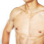 Breast Diseases in Man