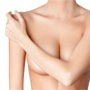 Breast Diseases in Woman